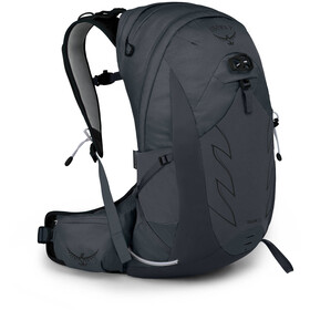 Osprey Talon 22 Backpack Men, szary